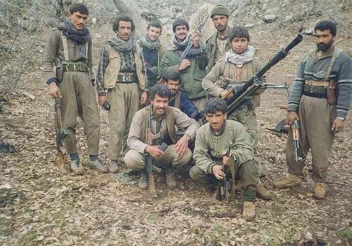 2019/11/pyd-elebasi-mazlum-kobani-kod-adli-terorist-ferhad-abdi-sahin-pkk-kampinda-20191108AW84-1.jpg