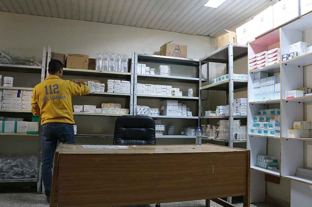 2019/11/resulayn-devlet-hastanesi-hasta-kabulune-basladi-20191107AW84-1.jpg