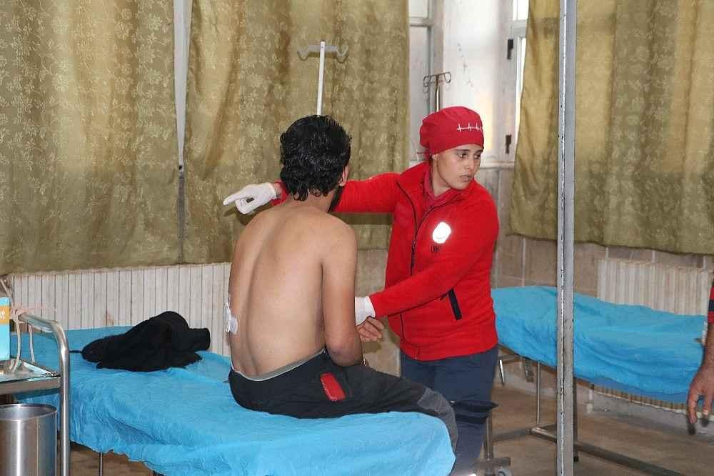 2019/11/resulayn-devlet-hastanesi-hasta-kabulune-basladi-20191107AW84-3.jpg