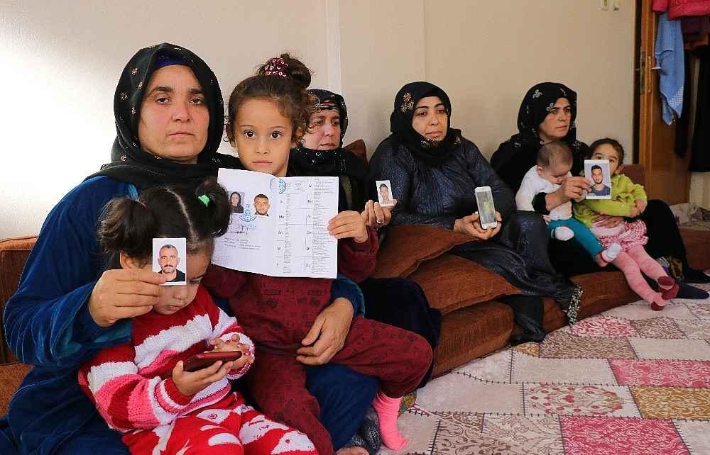 2019/12/5-akraba-calismak-icin-gittikleri-irakta-cezaevine-dustu-20191203AW87-1.jpg
