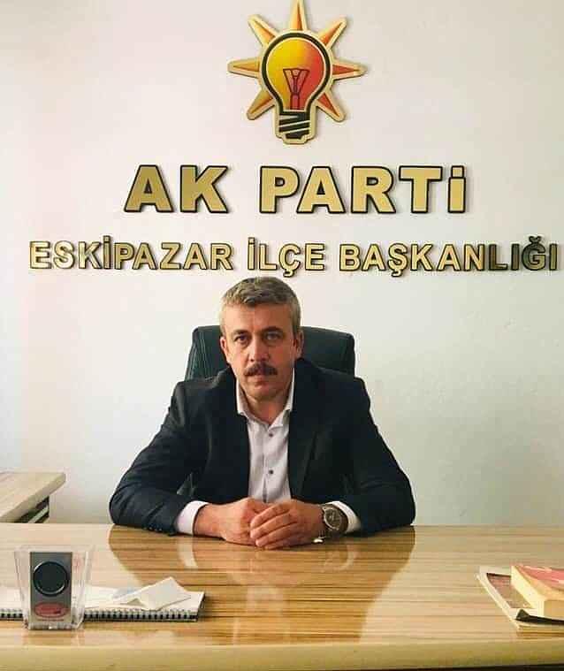 2019/12/ak-partide-bir-istifa-daha--20191208AW87-1.jpg
