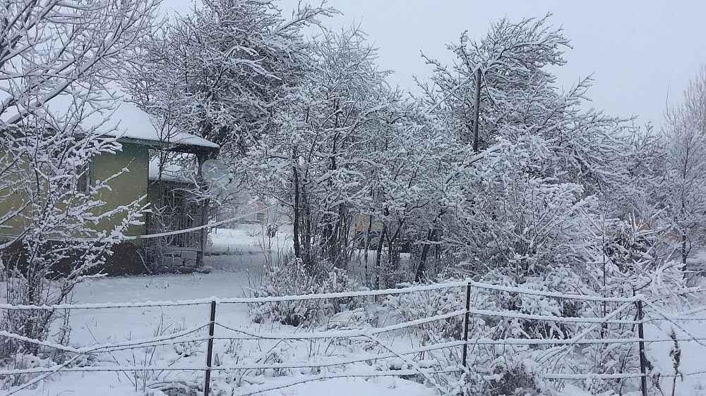 2019/12/bingolun-karliova-ve-yedisu-ilceleri-gune-karla-uyandi-20191202AW87-6.jpg