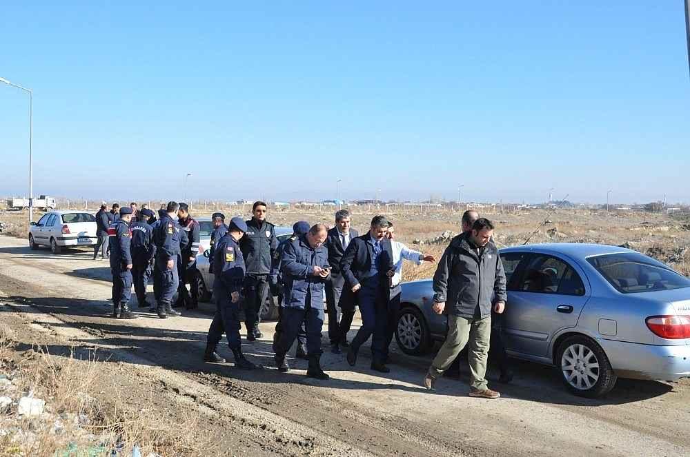 2019/12/coplukte-pimi-cekilmis-el-bombasi-bulundu-20191203AW87-1.jpg