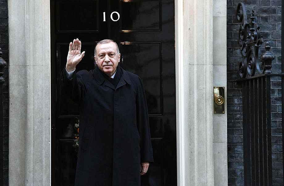 2019/12/cumhurbaskani-erdogan-downing-streette-20191203AW87-1.jpg