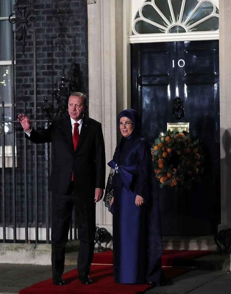 2019/12/cumhurbaskani-erdogan-liderler-aksam-yemegine-katildi-20191203AW87-1.jpg