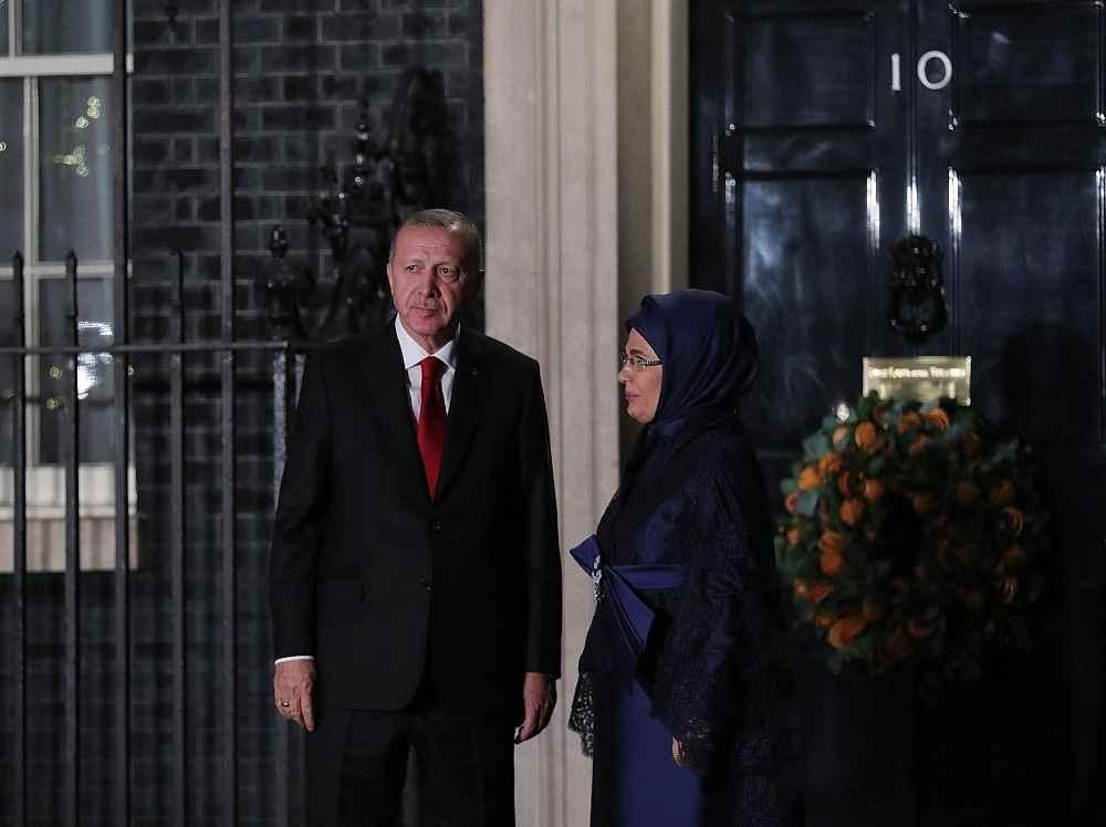 2019/12/cumhurbaskani-erdogan-liderler-aksam-yemegine-katildi-20191203AW87-3.jpg