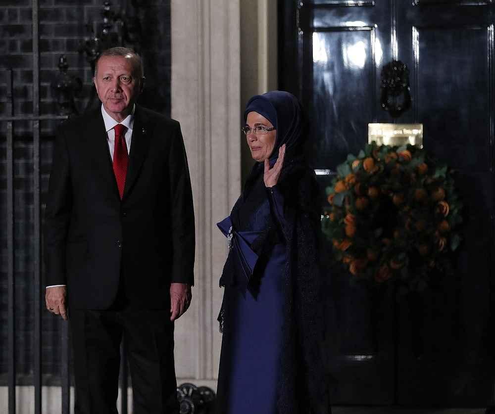 2019/12/cumhurbaskani-erdogan-liderler-aksam-yemegine-katildi-20191203AW87-5.jpg