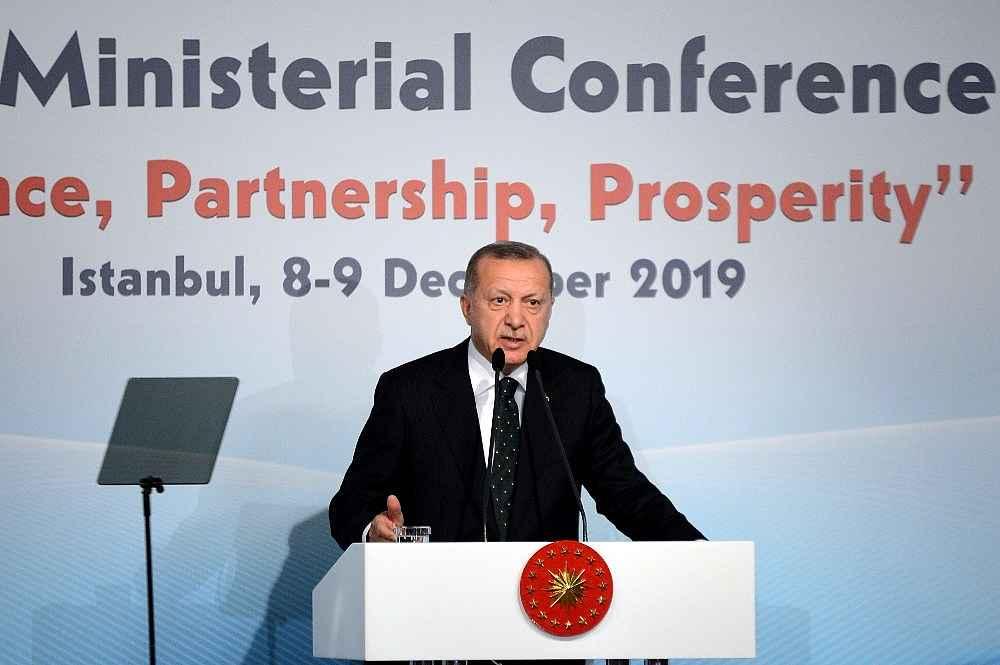 2019/12/cumhurbaskani-erdogandan-afganistana-deas-uyarisi-20191209AW87-1.jpg