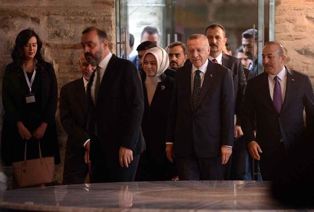 2019/12/cumhurbaskani-erdogandan-afganistana-deas-uyarisi-20191209AW87-2.jpg
