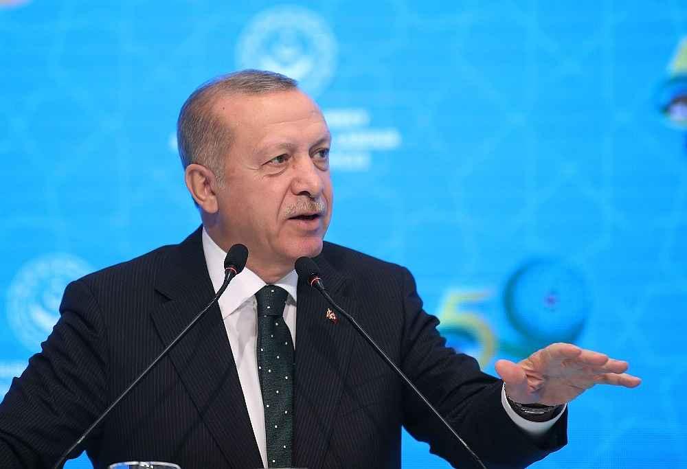 2019/12/cumhurbaskani-erdogandan-macrona-alma-mazlumun-ahini-cikar-aheste-aheste-20191209AW87-1.jpg