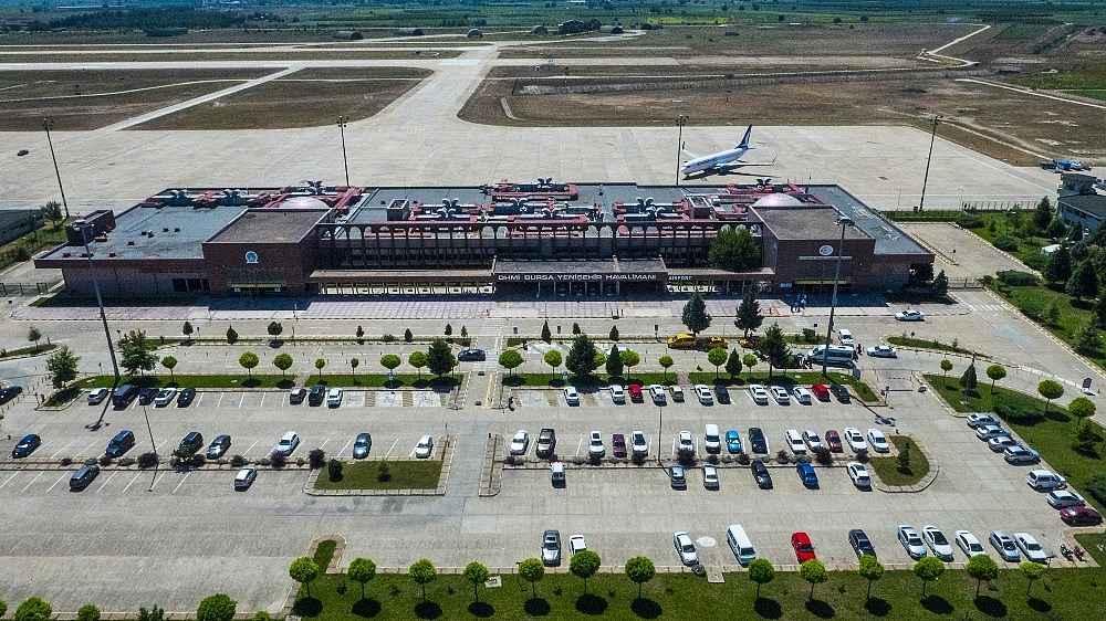 2019/12/havaalaninda-yangin-cikti-ucak-dustu---bursa-haberleri-20191209AW87-3.jpg