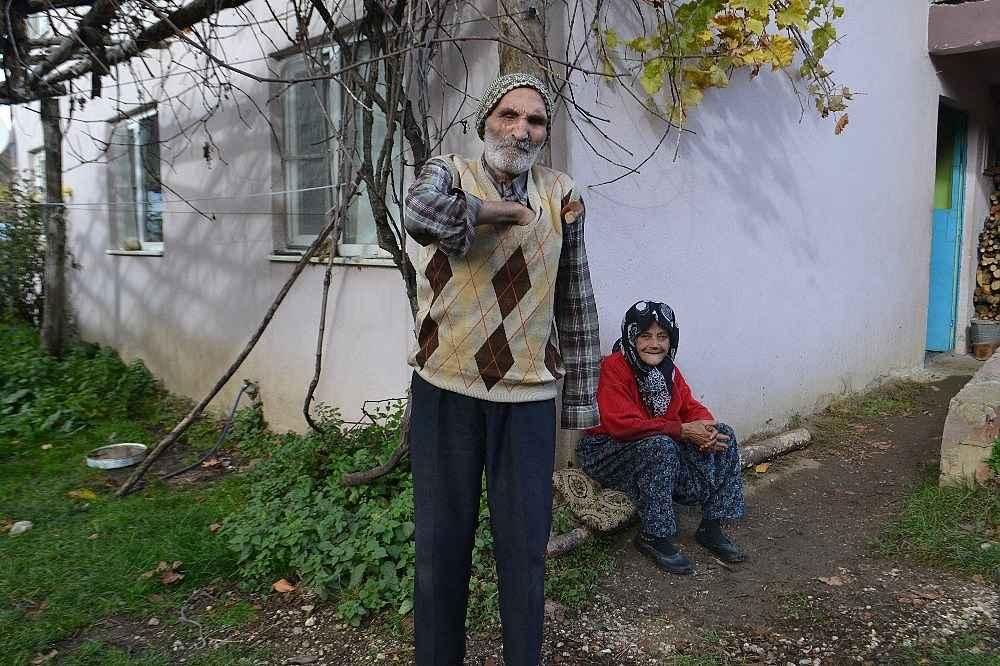 2019/12/inegolde-ibretlik-bir-hikaye---bursa-haberleri-20191203AW87-2.jpg