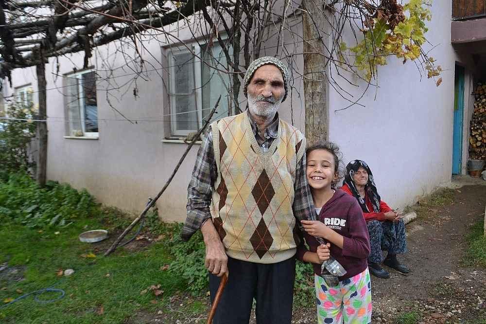 2019/12/inegolde-ibretlik-bir-hikaye---bursa-haberleri-20191203AW87-3.jpg