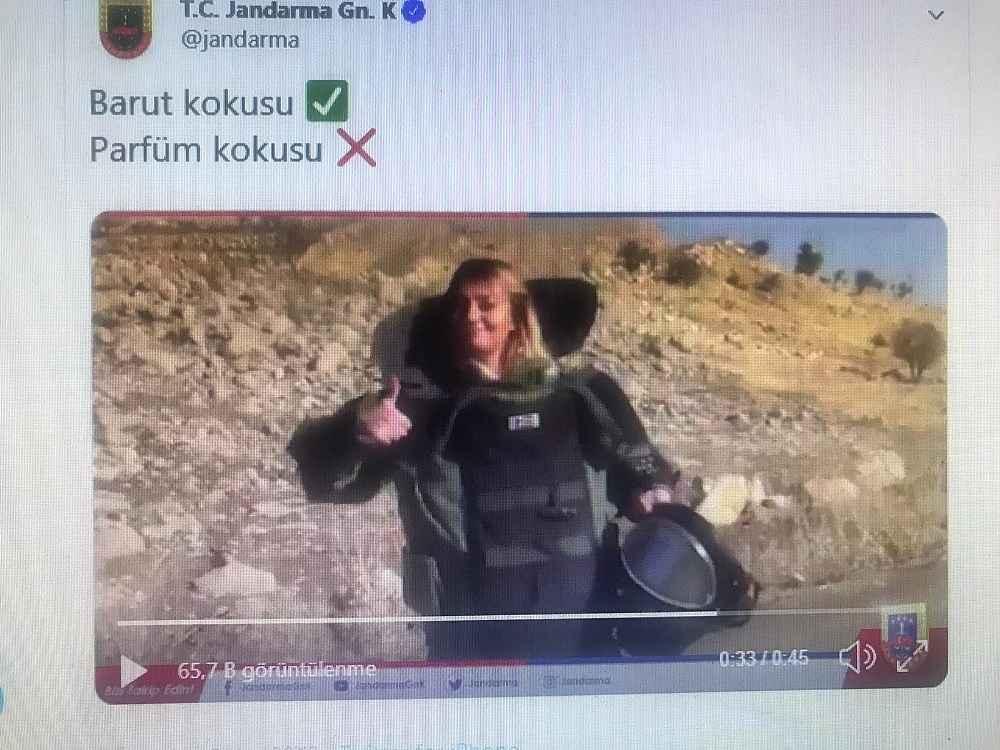 2019/12/kadin-bomba-imha-uzmani-sehit-20191209AW87-2.jpg