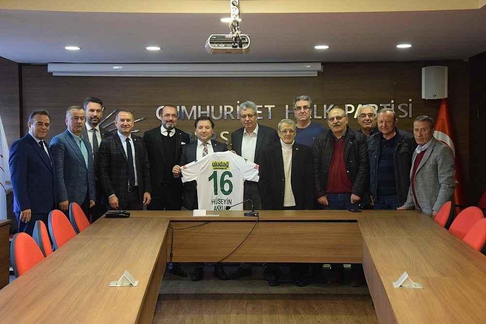 2019/12/mesut-mestan-super-lige-donmek-zorundayiz---bursa-haberleri-20191209AW87-1.jpg