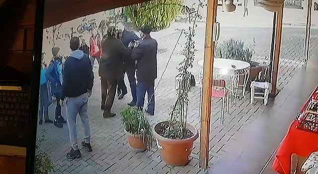2019/12/ofkeli-baba-kizini-dovmekle-sucladigi-kiz-ogrencileri-kovaladi---bursa-haberleri-20191209AW87-2.jpg