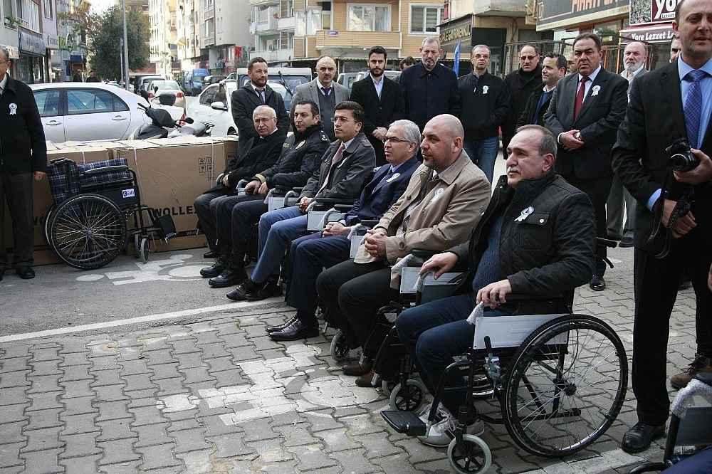 2019/12/protokol-koltugu-tekerlekli-sandalye-oldu---bursa-haberleri-20191203AW87-2.jpg