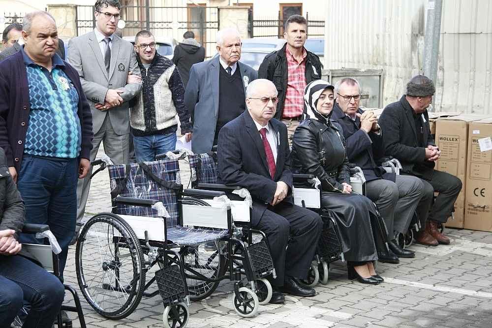 2019/12/protokol-koltugu-tekerlekli-sandalye-oldu---bursa-haberleri-20191203AW87-5.jpg