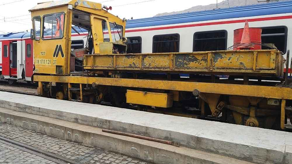 2019/12/tren-rayinda-kaza-1-olu-3-yarali-20191209AW87-4.jpg