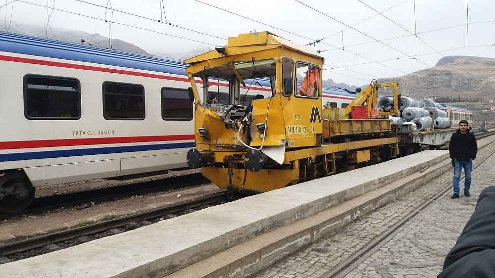 2019/12/tren-rayinda-kaza-1-olu-3-yarali-20191209AW87-5.jpg