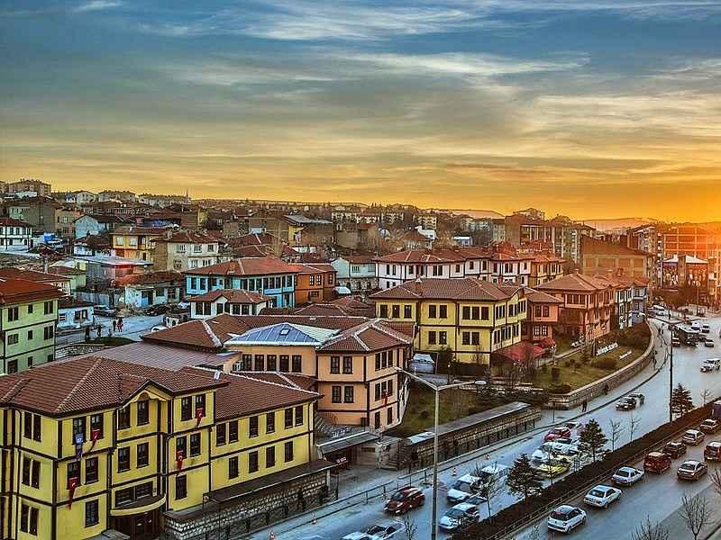 2019/12/turkiyenin-en-guvenli-sehri-belli-oldu-20191204AW87-1.jpg