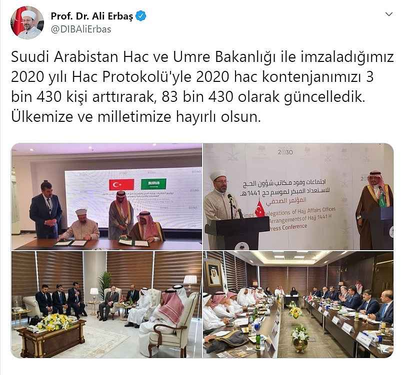 2019/12/turkiyenin-hac-kontenjani-83-bin-430a-yukseltildi-20191202AW87-1.jpg