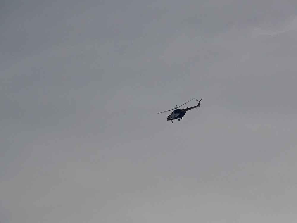 2019/12/uludagda-kaybolan-dagcilar-helikopterle-araniyor---bursa-haberleri-20191202AW87-1.jpg