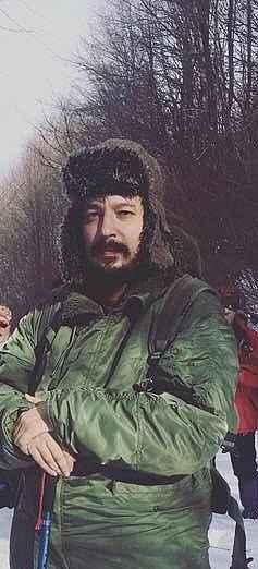 2019/12/uludagdaki-kayip-dagcilar-icin-tum-ekipler-seferber-oldu---bursa-haberleri-20191202AW87-2.jpg