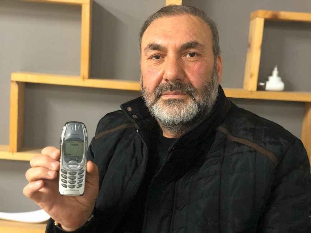 2020/01/18-yildir-bu-tuslu-cep-telefonunu-kullaniyor---bursa-haberleri-20200115AW90-1.jpg