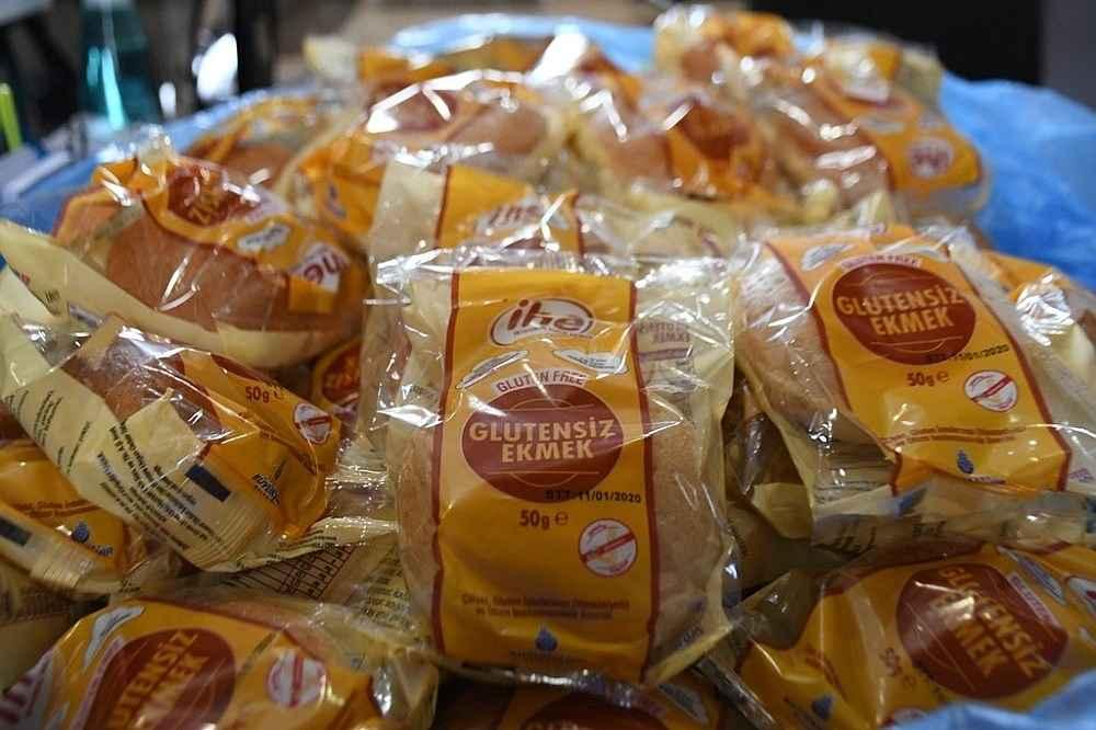 2020/01/colyak-hastalarina-glutensiz-ekmek---bursa-haberleri-20200116AW90-1.jpg
