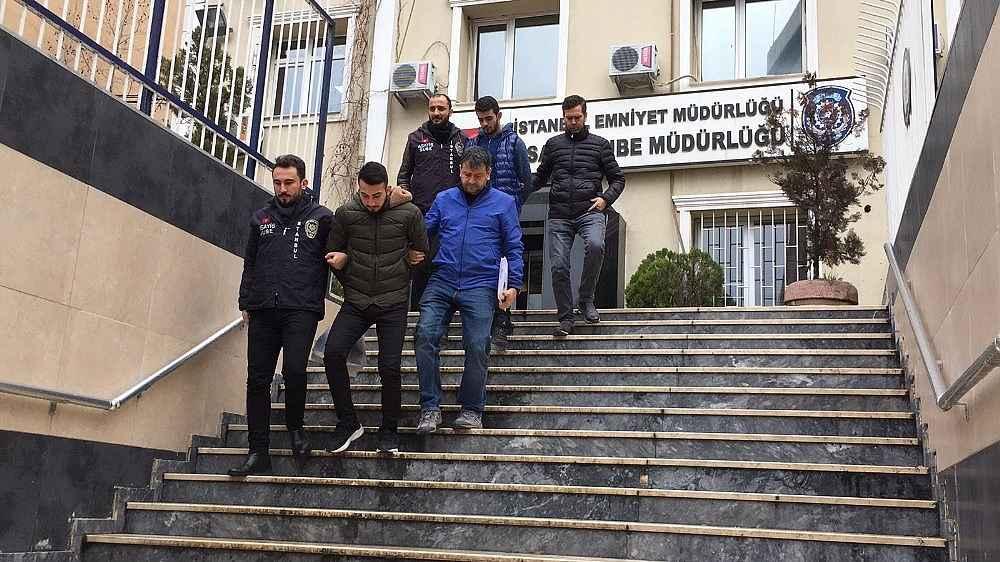 2020/01/istanbulda-yan-bakma-cinayeti-20200128AW92-1.jpg