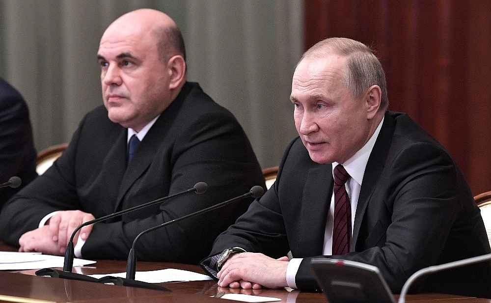2020/01/rusyanin-yeni-basbakani-putine-yeni-kabineyi-tanitti-20200121AW91-2.jpg