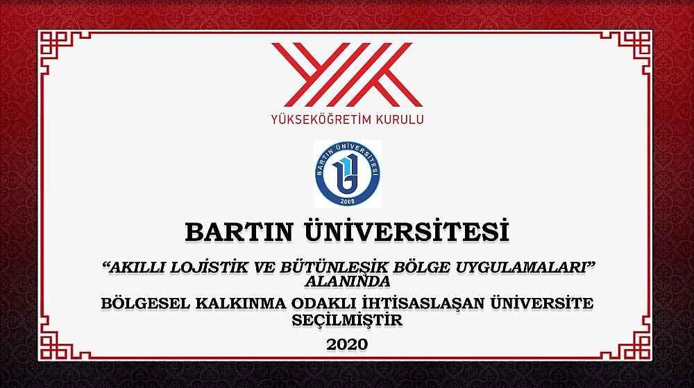 2020/01/yok-ihtisaslasacak-5-universiteyi-daha-acikladi-20200123AW91-10.jpg