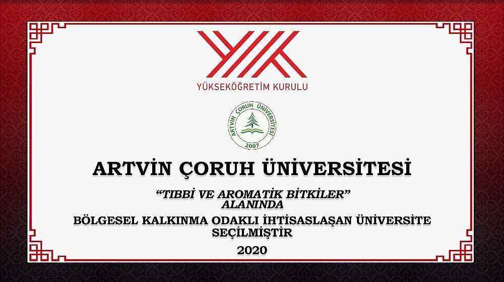 2020/01/yok-ihtisaslasacak-5-universiteyi-daha-acikladi-20200123AW91-11.jpg