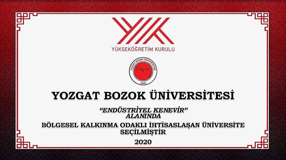 2020/01/yok-ihtisaslasacak-5-universiteyi-daha-acikladi-20200123AW91-12.jpg