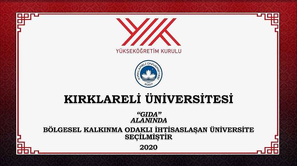 2020/01/yok-ihtisaslasacak-5-universiteyi-daha-acikladi-20200123AW91-9.jpg