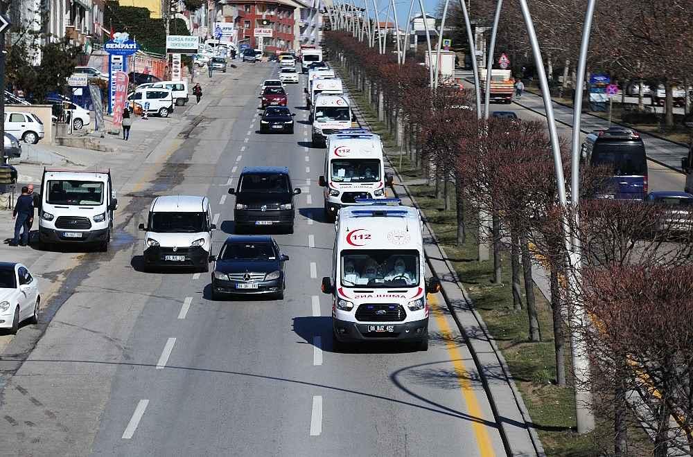 2020/02/132-turk-yolcu-ve-murettebat-ankarada-karantinaya-alindi-20200225AW94-3.jpg