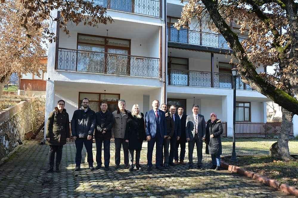 2020/02/belediye-baskani-konutunu-kultur-evine-donusturuyor---bursa-haberleri-20200215AW93-1.jpg