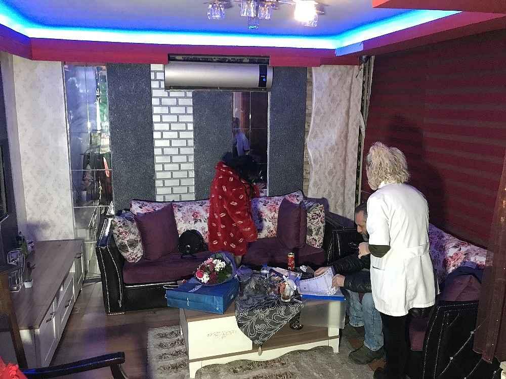 2020/02/bursada-masaj-salonlarina-denetim---bursa-haberleri-20200215AW93-2.jpg