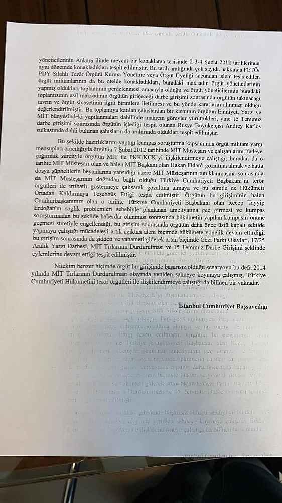 2020/02/hain-kumpasi-erdoganin-ameliyat-gunune-denk-getirmisler-20200214AW93-1.jpg