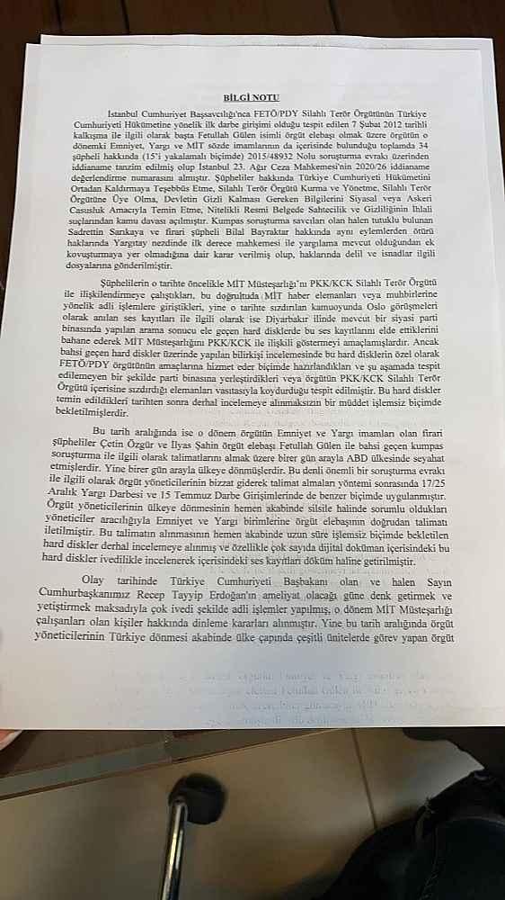 2020/02/hain-kumpasi-erdoganin-ameliyat-gunune-denk-getirmisler-20200214AW93-2.jpg