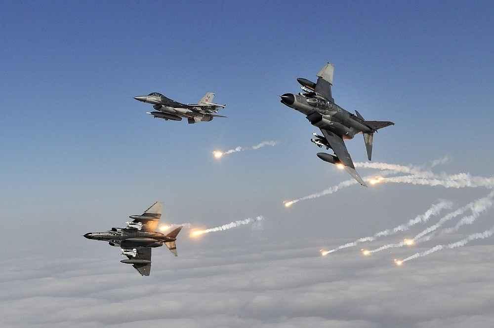 2020/02/irakin-kuzeyine-hava-harekati-ile-6-pkkli-etkisiz-hale-getirildi-20200214AW93-1.jpg