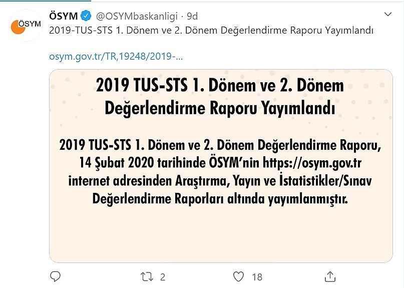 2020/02/osym-2019-tus-ve-sts-degerlendirme-raporlarini-yayimladi-20200214AW93-1.jpg