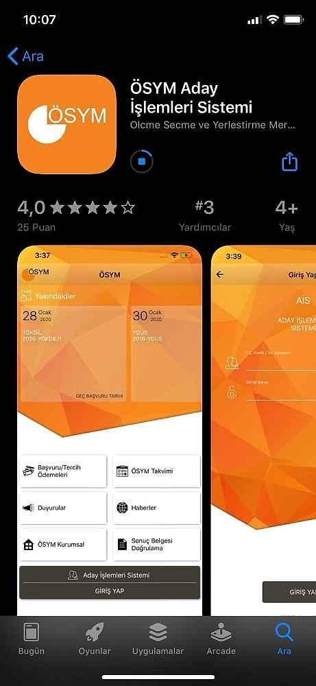 2020/02/osym-mobil-uygulamalari-erisime-acildi-20200211AW93-1.jpg