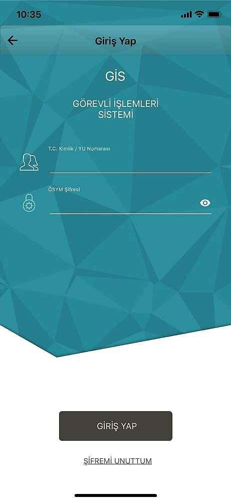 2020/02/osym-mobil-uygulamalari-erisime-acildi-20200211AW93-10.jpg