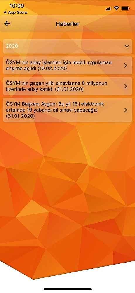 2020/02/osym-mobil-uygulamalari-erisime-acildi-20200211AW93-2.jpg