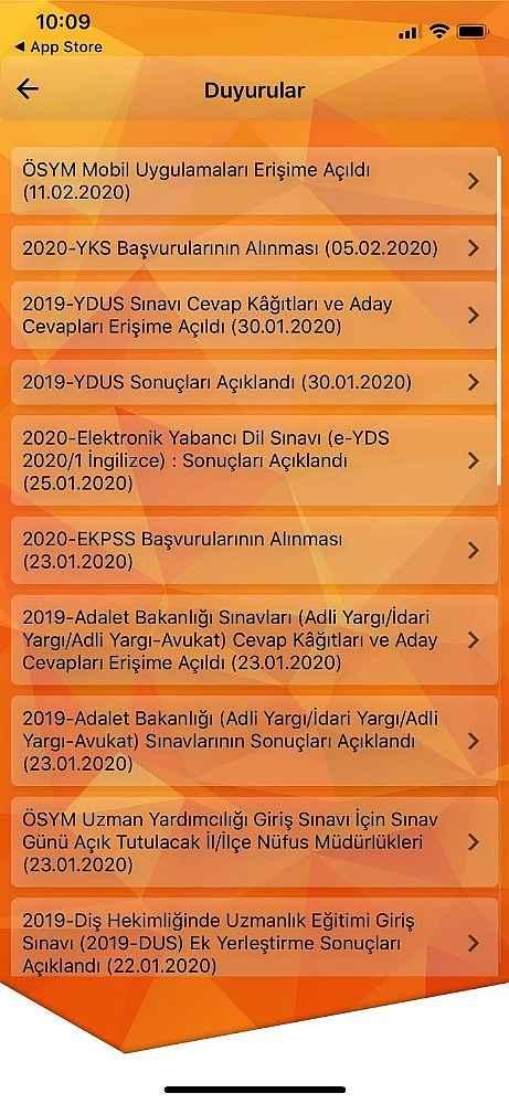 2020/02/osym-mobil-uygulamalari-erisime-acildi-20200211AW93-3.jpg