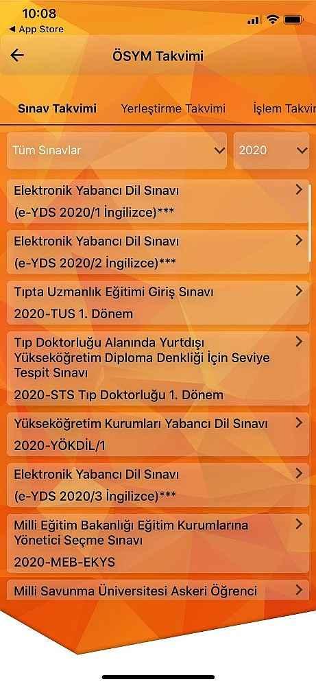 2020/02/osym-mobil-uygulamalari-erisime-acildi-20200211AW93-4.jpg