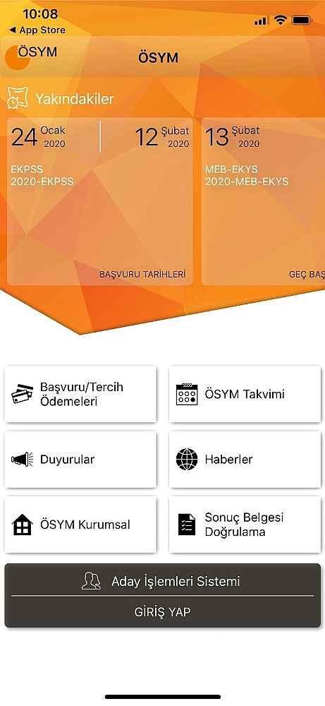 2020/02/osym-mobil-uygulamalari-erisime-acildi-20200211AW93-5.jpg