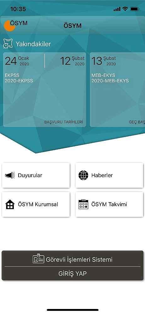 2020/02/osym-mobil-uygulamalari-erisime-acildi-20200211AW93-7.jpg